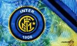 Inter Mailand - Wappen, Logo