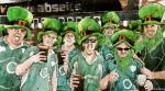 Irische Fans_abseits.at