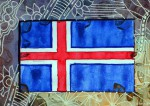 Island - Flagge_abseits.at