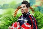 _Ismael Tajouri - SCR Altach