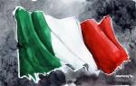 Damals ein beliebteres Ziel als heute: ÖFB-Legionäre in Italien