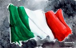 Italien - Flagge_abseits.at