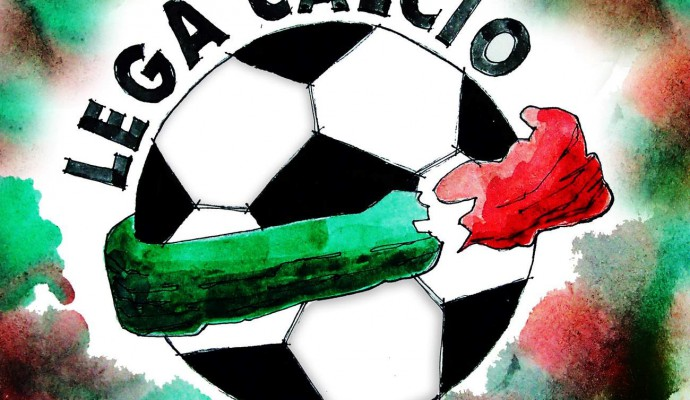 Italien-Serie-A_abseits.at_-690x400