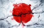 Japan - Flagge_abseits.at