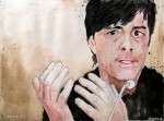 Joachim Löw - DFB_abseits.at