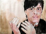 Joachim Löw_abseits.at