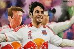 Jonathan Soriano - Red Bull Salzburg_abseits.at