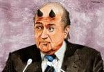 Die FIFA und die Korruption: Eine Geschichte der Schande rund um die Weltmeisterschaften in Russland und Katar