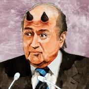 FIFA-Skandal: Eine Zusammenfassung der jüngsten Ereignisse