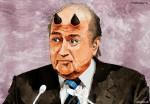 Joseph Sepp Blatter_abseits.at