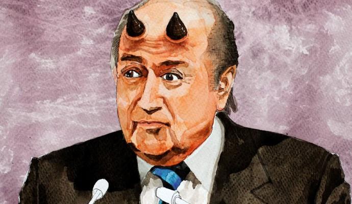 Joseph-Sepp-Blatter_abseits.at_-690x400