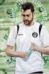 Josip Tadic - SK Sturm Graz