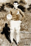 Just Fontaine - Frankreich 1938