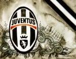 Juventus auch nach Trainerwechsel und Systemumstellung erfolgreich