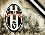 Juventus Turin: Eine Seniorentruppe als Champions-League-Aspirant?