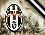 Juventus Turin - Logo, Wappen