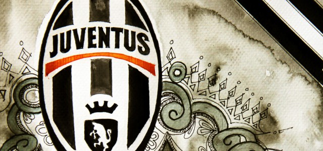 Transfers erklärt: Darum wechselt Paulo Dybala zu Juventus Turin