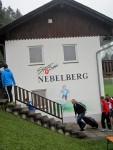 K800_nebelberg_klaffer26