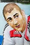 Karim Benzema_abseits.at