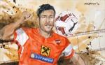 _Karim Onisiwo - ÖFB, FSV Mainz 05