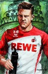 Kevin Wimmer - 1.FC Köln