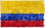 Kolumbiens Defensivkonzept als Erfolgsrezept gegen die Elfenbeinküste