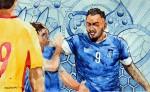 Transferupdate | Vier Neue für Mainz, Mitroglou leihweise zu Olympiakos, Bayern holen Top-Talent