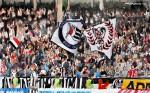 Relegation gegen Parndorf: Für den LASK geht es um die Rückkehr in den Profifußball