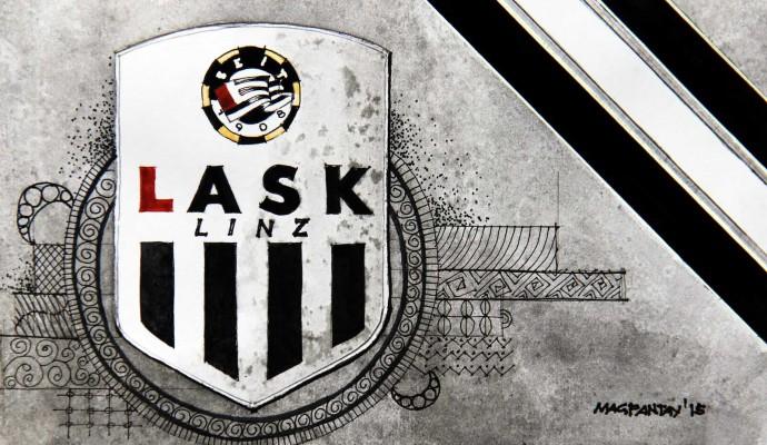 LASK-Linz-Wappen-Stripes-690x400