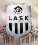 LASK Wappen_abseits.at