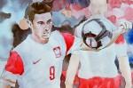 Robert Lewandowski (Polen, Borussia Dortmund)