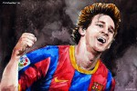 Lionel Messi 3_abseits.at