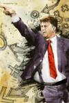 Louis van Gaal - Manchester United