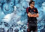 _Luis Enrique - FC Barcelona
