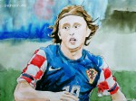 Luka Modric_abseits.at
