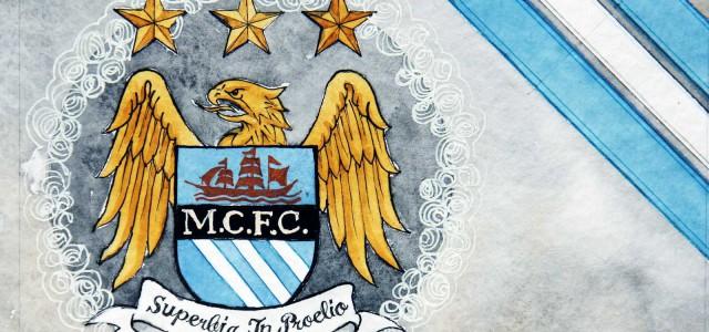 """Dragovic trifft auf Manchester City: """"Außenseiter, aber nicht chancenlos"""""""