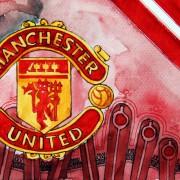 Fans und ihre Vereine (6) | Interview mit Manchester-United-Fan James (25)