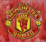 Manchester United Wappen Logo_abseits.at