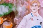 tipp3 Bundesliga Vorschau, 8.Runde: SK Sturm Graz – FC Wacker Innsbruck