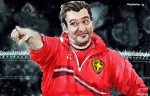 Marc Wilmots - Belgien_abseits.at