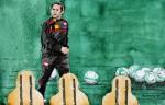Krankls Wunsch nach einem österreichischen Teamchef und die Gegenargumente