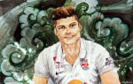 Marcel Sabitzer - Red Bull Salzburg_abseits.at