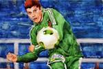 Marcel Sabitzer (SK Rapid Wien)