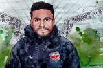 Marco Djuricin - Red Bull Salzburg_abseits.at