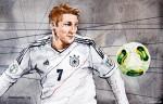 Bastian Schweinsteiger (Deutschland, Borussia Dortmund)_abseits.at