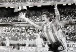 Weltmeisterschaft 1978: Das Wunder von Córdoba, Mario Kempes und die argentinische Militärdiktatur