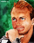Mario Sonnleitner - SK Rapid Wien_abseits.at