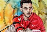 Marko Arnautovic - Stoke City, Österreich_abseits.at