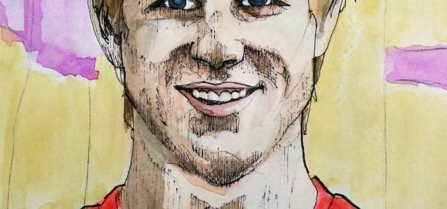 Martin Hinteregger vor Startelf-Debüt gegen Mainz