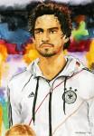 Die komplette Viererkette verletzt: Das sind die Alternativen für Borussia Dortmund